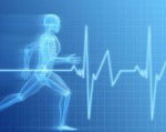 Salud del ser humano