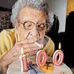La influencia del tabaco