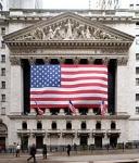 Idea 278. La Bolsa de valores de Nueva York decidió dedicarse a Storytelling