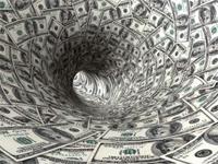 """5 historias reales de que """"el pobre no  puede llegar a ser rico"""""""