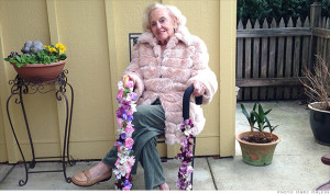 130219091746-grandma-pearl-entrepreneur-happy-canes-620xa