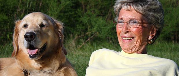 Ideas №(330-334). 5 ideas de negocio de mujeres de más de 55 años