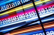 Rushkoff Douglas y sus 10 principios de la era digital