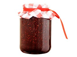 Idea № 340. El negocio de la producción de mermeladas naturales