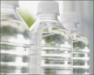 Idea № 309. ¿Cómo ganar dinero  procesando deshechos de plástico?