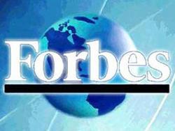 Los escritores mejor pagados del mundo del año 2013, según Forbes