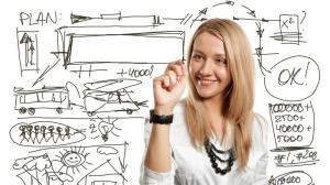 ¿Cómo dejar el trabajo y abrir su propio negocio? 3 historias reales