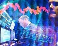 Inversores extranjeros tendrán acceso directo al mercado de valores de Rusia