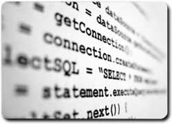Espionaje industrial: 8 servicios en línea para vigilar a los competidores