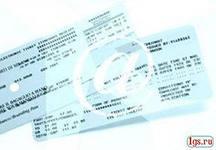 Los 5 secretos principales de la Venta de billetes de avión, según Peter Kutis