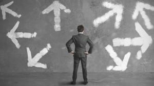 Brad Sugars: Cómo transformar una Idea en Modelo de Negocio