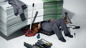 Ideas № (343-349). 7 ideas de negocio para trabajar en casa