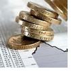 8 fuentes de ingresos pasivos