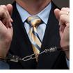 gestión empresarial: 10 frases típicas de un mal jefe
