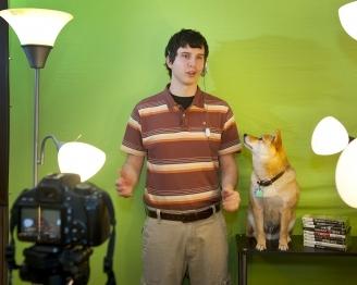 Idea № 489. Cómo ganar dinero creando tu propio canal de vídeos en YouTube