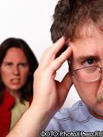 10 problemas con los que se tiene que que enfrentar el empresario novato