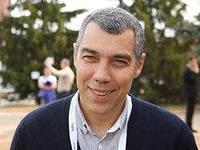 Las 15 reglas de negocio del cofundador de Yandex, Iliya Segalovich