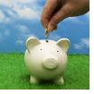 ¿Cómo enseñar a los hijos a ganar, gastar y ahorrar dinero?
