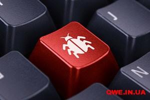 El Fondo de capital de riesgo QWave Capital invierte $5,6 millones en Encriptación Cúantica