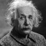 Las 51 frases y dichos célebres de Albert Einstein, que siempre debemos de tener en cuenta