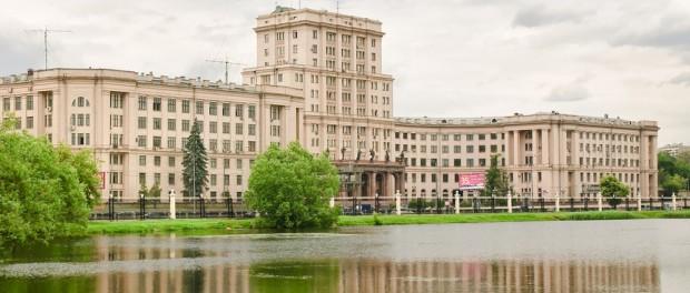 Las 20 mejores universidades de Rusia, por la demanda de egresados en el Mercado