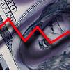 Reglas de inversiones exitosas de 5 financistas famosos