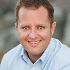 David Feinleib: 5 cosas que Ud. no conoce sobre el negocio en la China moderna