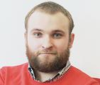Iván Kochetov: 10 errores que no deben de cometer los emprendedores