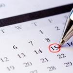 Tim Berry: Las 10 razones para elaborar un plan de negocios