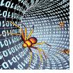 Symantec: los antivirus ya no son seguros