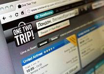 Peter Kutis: el creador de la startup de venta de billetes de avión OneTwoTrip.com