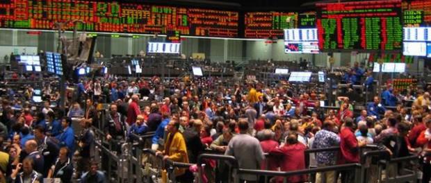 Inversión: Cómo un grupo de niños superó a las mentes más brillantes de Wall Street