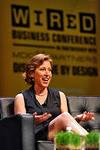Las 23 reglas de negocio de Susan Wojcicki, Vicepresidenta senior de Google