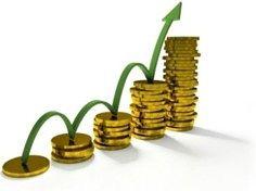 ¿Cuál será el valor del 5% de gastos de inversión, dentro de 20 años?