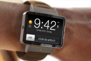 Ideas № (523-532) Los 10 dispositivos más esperados para 2014