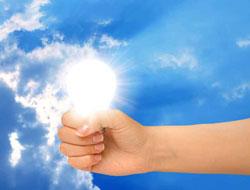 Ideas № (638-642). Сursos en línea: 5 programas sobre generación de ideas
