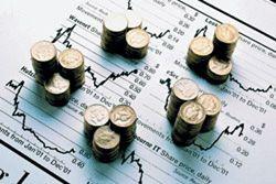 Как Уоррен Баффет заработал свои первые пять центов?