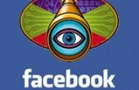 Adolescentes abandonan Facebook, según GlobalWebIndex