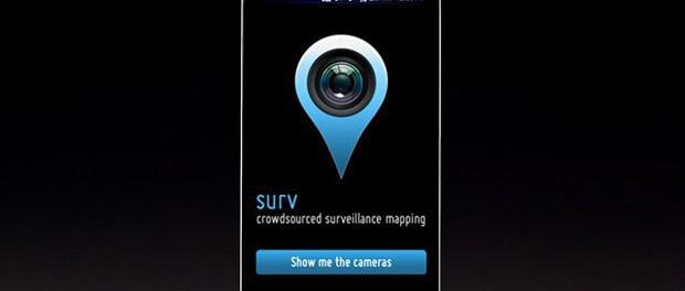 Ideas № (535-537) 3 maneras de protegerse contra las cámaras de vigilancia por vídeo