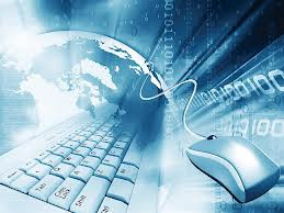 Las 9 tendencias fundamentales del mercado de las tecnologías de la información en 2014
