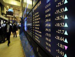 Goldman Sachs: 6 лучших торговых рекомендаций на 2014 год