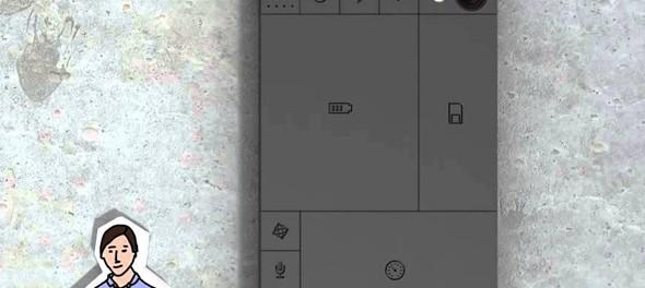idea № 556. Phonebloks: el telefono inteligente modular inventado por Dave  Hakkens