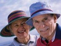 Karl Pillemer: 10 consejos financieros de jubilados de EE. UU. para jóvenes