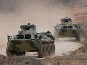 BTR82