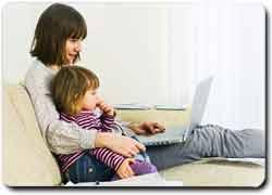 7 errores de educación paternales que evitan a los hijos llegar a ser líderes