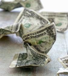 6 errores que no deben cometer los empresarios