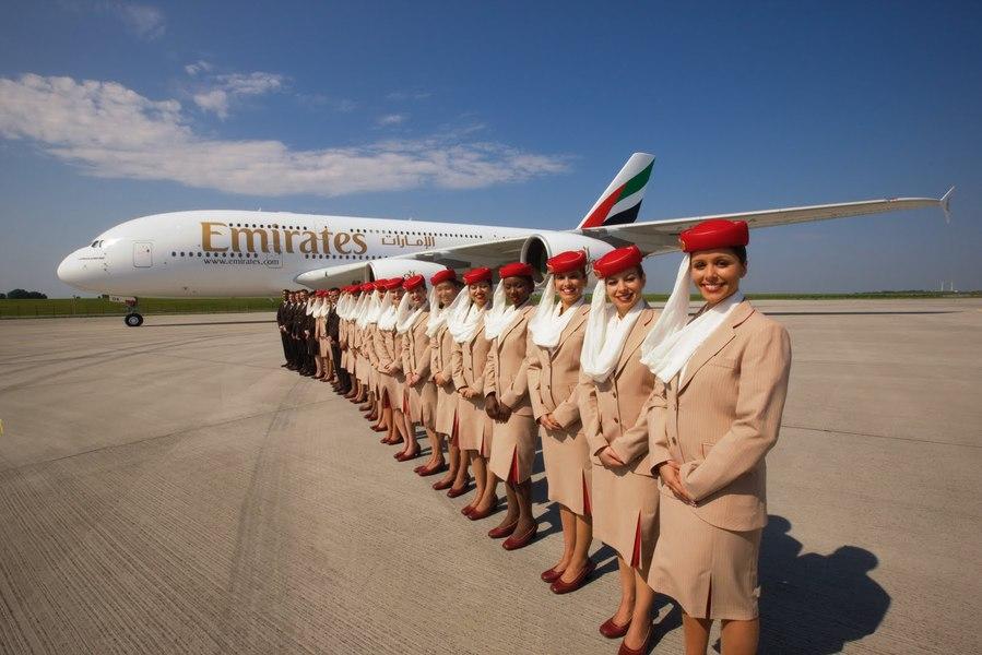Emiratos2
