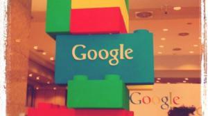 Google está acaparando el Mundo