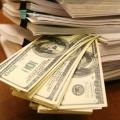 Cultura financiera: Los 5 errores financieros más comunes que se deben de evitar