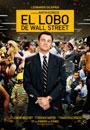 """Cine: Christina MacDowell acusa a la película """"El Lobo de Wall Street"""" de glorificar el personaje"""